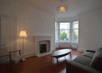 Thumbnail 1 bed flat to rent in Leith Walk, Edinburgh, Midlothian EH6,
