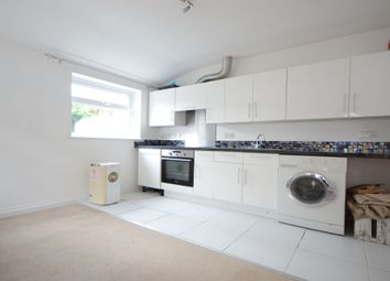 Thumbnail 1 bed flat to rent in Kings Parade, Kings Road, Fleet