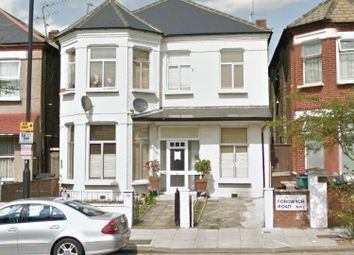 Thumbnail Block of flats for sale in Fordwych Road, Kilburn