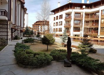 Thumbnail Studio for sale in Winslow Highland Complex, Bansko, Winslow Highland Complex, Bansko, Bulgaria