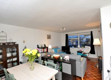 Thumbnail 1 bed detached house to rent in Melville Court, Guildown Road, Guildford
