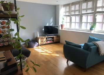 Thumbnail 2 bedroom flat to rent in The Print Rooms, Leicester