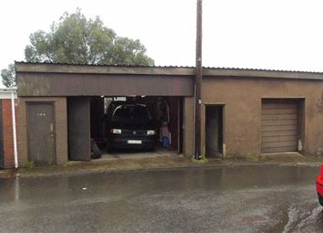 Thumbnail Parking/garage for sale in Malvern Terrace, Swansea