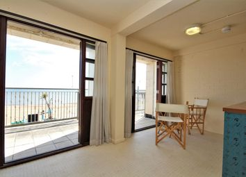Thumbnail Property for sale in The Overstrand, Boscombe, Bournemouth