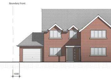 Plot 2, 1188 Warwick Road, Knowle, Solihull, West Midlands B93