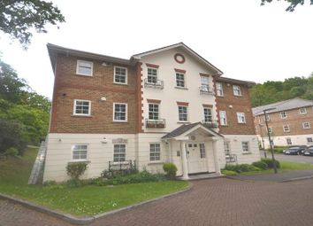 Thumbnail 2 bed property to rent in Markham Court, Camberley