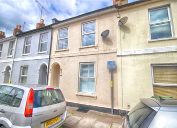 3 bed terraced house for sale in Granville Street, Cheltenham, Gloucestershire GL50
