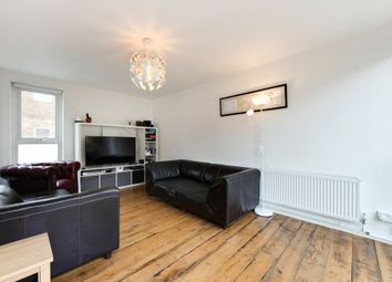 Thumbnail 2 bedroom flat for sale in Falcon Court, City Garden Row, London