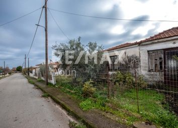 Thumbnail 2 bed property for sale in Neos Platanos 371 00, Greece