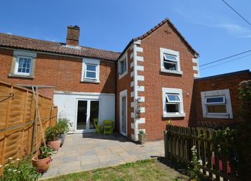 Thumbnail 3 bed terraced house for sale in Spout Lane, Sells Green, Seend