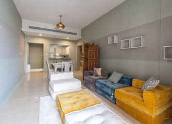 Thumbnail 2 bed apartment for sale in Pantheon Boulevard, District 13, Jumeirah Village Circle, Dubai