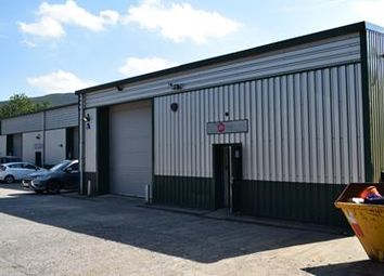 Thumbnail Light industrial to let in Unit 19, Boarshurst Lane, Greenfield, Oldham