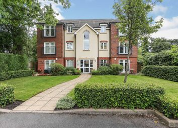Bucknell Close, Solihull B91. 2 bed flat