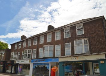 Thumbnail 1 bedroom flat to rent in Topsham Road, Exeter, Devon