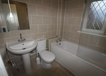 Thumbnail 2 bedroom terraced house to rent in Alwyn Drive, Lisvane, Cardiff