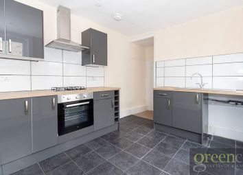Thumbnail 3 bed terraced house to rent in Appleton Road, Walton, Liverpool