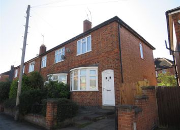 2 bed property to rent in Richmond Road, Leicester LE2