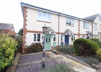Thumbnail 2 bed property to rent in The Maltings, High Street, Henlow