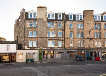 1 bed flat for sale in 35 (2F5) Ferry Road, Edinburgh EH6
