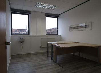 Thumbnail Serviced office to let in Erskine House, North Avenue, Clydebank