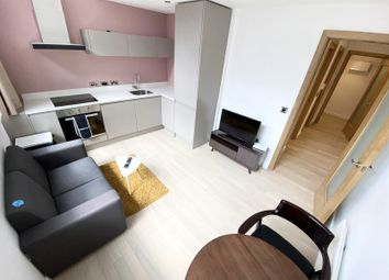 1 bed property to rent in Victoria Street, Produce Exchange Building L2
