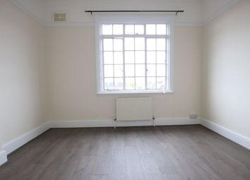 Thumbnail Room to rent in Green Lanes, Palmers Green, London