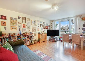 Thumbnail 2 bedroom flat for sale in Thistley Court, Glaisher Street, Deptford