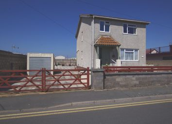 2 bed detached house for sale in Gaingc Road, Towyn, Abergele LL22