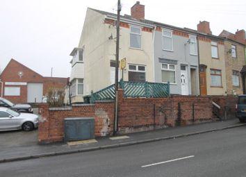 Thumbnail 1 bedroom flat to rent in Powke Lane, Rowley Regis, West Midlands