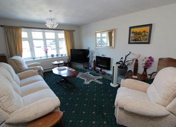 Thumbnail 3 bedroom bungalow for sale in Birkdale Road, Wrexham