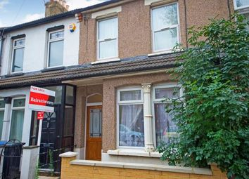 2 bed terraced house for sale in Ascot Road, Upper Edmonton, London, Ascot Road N18