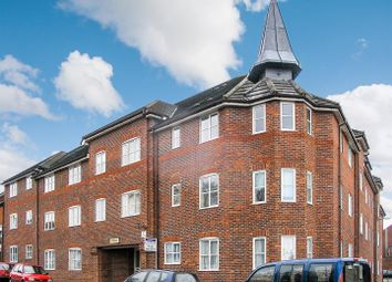 Thumbnail 1 bed flat for sale in St. Georges Street, Northampton
