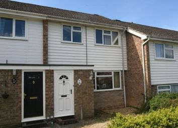 Thumbnail 3 bed property to rent in Wicks Road, Billingshurst
