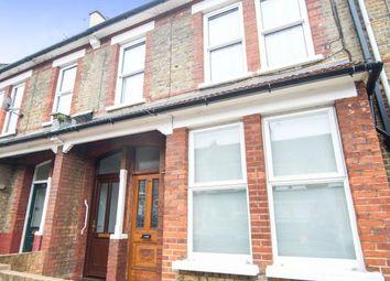 Thumbnail 2 bed maisonette for sale in St. John's Road, South Tottenham, Haringey, London