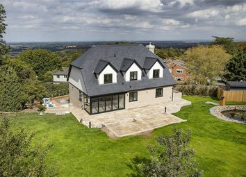 4 bed detached house for sale in 19 Mill Lane, Hastings, East Sussex TN35