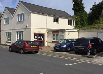 Thumbnail Office for sale in 8 Church Street, Wantage