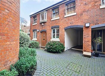 2 bed detached house for sale in Wylds Lane, Worcester WR5