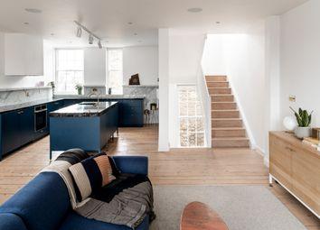 2 bed maisonette for sale in Hackney Road, London E2