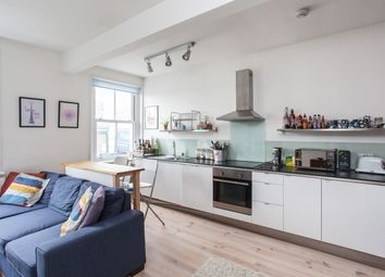 Thumbnail 1 bed flat for sale in Norwood High Street, London