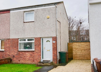 Thumbnail 2 bedroom terraced house to rent in Cleekim Drive, Duddingston, Edinburgh, 3Qp