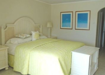 Thumbnail 3 bed villa for sale in Rdb-Con-107, Rodney Bay, St Lucia