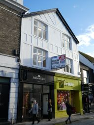 Thumbnail Office to let in 25 Union Street, Kingston Upon Thames