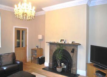Thumbnail 2 bedroom flat to rent in Akenside Terrace, Jesmond, Newcastle Upon Tyne