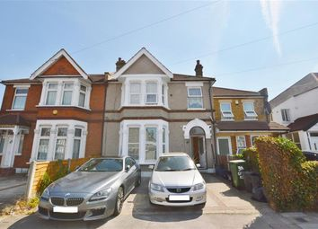Thumbnail 1 bed flat for sale in Granton Road, Goodmayes, Ilford