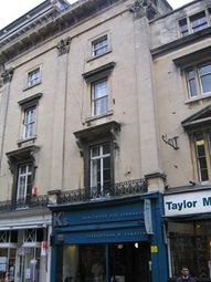 Thumbnail Retail premises to let in 61 Broad Street, Bristol, City Of Bristol