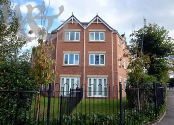 2 bed flat for sale in Short Heath Road, Erdington, Birmingham B23