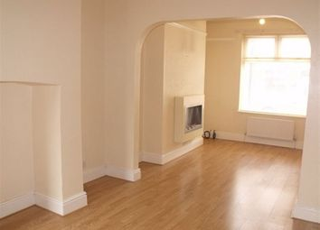 Thumbnail 2 bed terraced house to rent in Harrogate Street, Barrow-In-Furness
