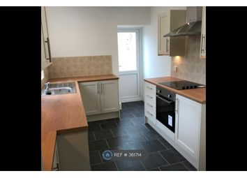 Thumbnail 3 bed semi-detached house to rent in Woodland Road, Crynant, Neath