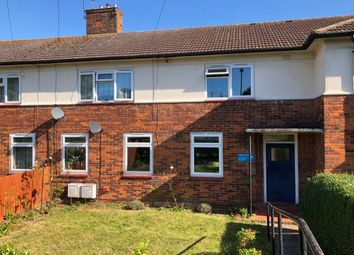 Thumbnail 1 bedroom flat for sale in Englefield Crescent, Orpington
