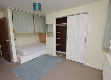 Thumbnail 1 bed flat to rent in Middle Yard, King Stanley, Stonehouse, Gloucestershire